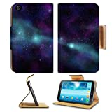 Galaxy Stars Universe Black Space Samsung Galaxy Tab 3 8.0 Flip Case Stand Magnetic Cover Open Ports Customized Made to Order Support Ready Premium Deluxe Pu Leather 8 7/16 Inch (215mm) X 5 6/8 Inch (145mm) X 11/16 Inch (17mm) MSD Galaxy Tab3 Cases Tab_8.0 three Accessories Graphic Background Covers Designed Model Folio Sleeve HD Template Designed Wallpaper Photo Jacket Wifi 16gb 32gb 64gb Luxury Protector
