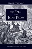 img - for The Fall of the Iron Prow book / textbook / text book
