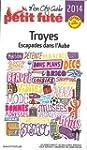 Petit Fut� Troyes