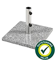 Granite Base