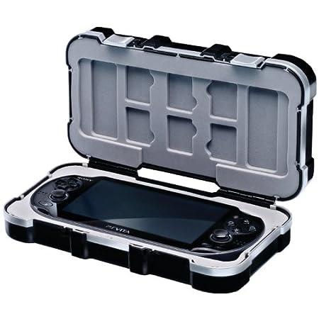 Thrustmaster VG S.P.F. Case for PlayStation Vita