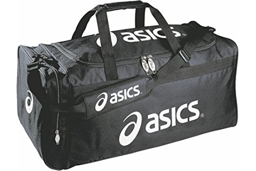 Asics Team L Bag borsa sportiva (5799690090)