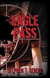 Eagle Pass (Oak Mountain Trilogy Book 2)