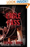 Eagle Pass (Oak Mountain Trilogy Book 2)