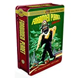 Forbidden Planet: Ultimate Collector's Edition [DVD] [Region 1] [US Import] [NTSC]by Walter Pidgeon