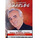 Charles Aznavour : Palais des Congr�s 2004par Charles Aznavour