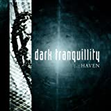 Haven (re-issue + Bonus Tracks) [Explicit]