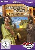 Ancient Rome 2: Geburtsstunde des Imperiums [Download]