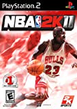 NBA 2K11 Reviews