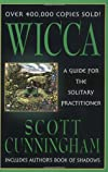 Wicca
