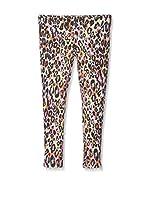 O'Neill Leggings Pg Sunstroke (Multicolor)