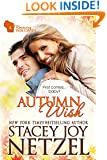 Autumn Wish (Romancing Wisconsin Book 4)
