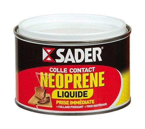 bostik-sa-021242-colle-contact-neoprene-liquide-boite-de-250-ml