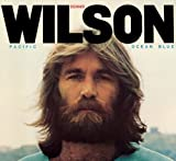Pacific Ocean Blue (Legacy Edition) Deluxe Edition Edition by Dennis Wilson (2008) Audio CD