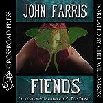 Fiends | John Farris