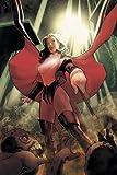 Zatanna: The Mistress of Magic by Paul Dini