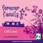 Forever Family | [Gill Lobel]