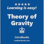 Theory of Gravity |  IntroBooks