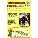 Technician Class: 2006-10 FCC Element 2 Amateur Radio License Preparation