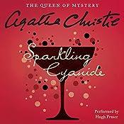 Sparkling Cyanide   Agatha Christie