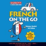 French on the Go | Annie Heminway