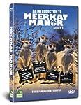 An Introduction to Meerkat Manor [Imp...