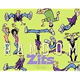 Random Zits: A Zits Treasuryby Jim Borgman