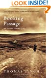 Booking Passage: We Irish and Americans