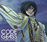 http://www.amazon.co.jp/o/ASIN/B001J8NR0M/codegeass-22/
