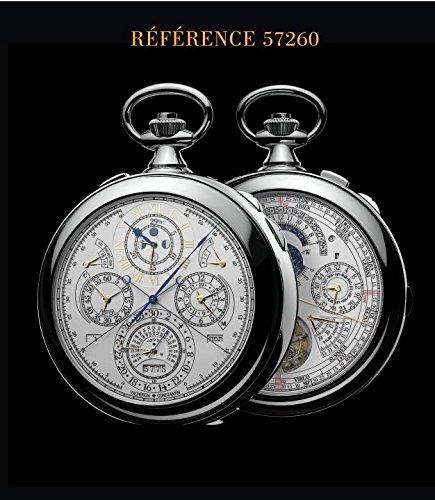 vacheron-constantin-reference-57260