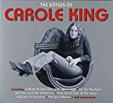 The Songs Of Carole King