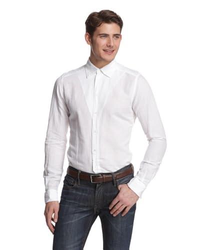 Dolce & Gabbana Men's Shirt