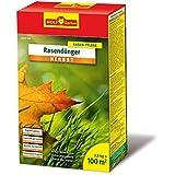 WOLF-Garten Rasen-Herbst-Dünger LK-B 100; 3835020