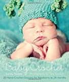 Baby Crochet