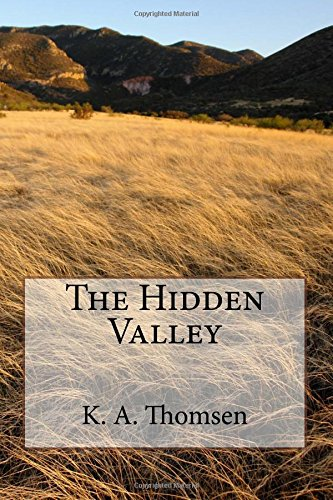 the-hidden-valley-volume-1