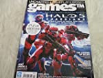 games tm magazine halo 5 guardians co...