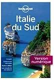 Italie du Sud 2ed