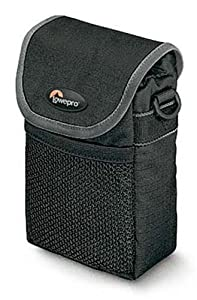 Lowepro SlipLock Pouch 30 (Black)