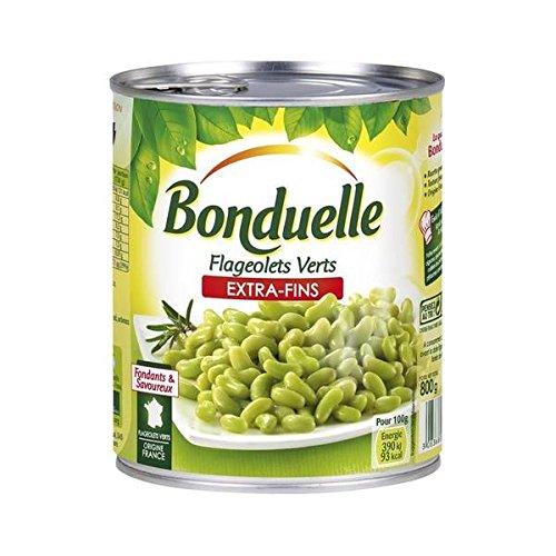 bonduelle-flageolets-extra-fins-4-4-530g-prix-unitaire-envoi-rapide-et-soignee