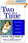 Two at a Time: Having Twins: The Jour...