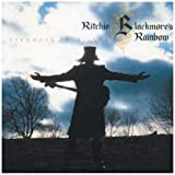 "Stranger in Us Allvon ""Blackmore's Rainbow"""