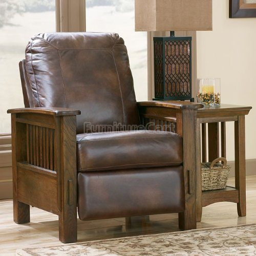 Furniture Living Room Furniture Leather Furniture Rustic Leath