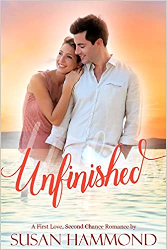 99¢ – Unfinished