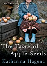 The Taste of Apple Seeds