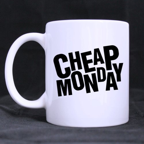 easyolife-funny-designed-white-coffee-mugs-unique-birthday-christmas-gifts-cheap-monday-amazing-face