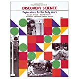 img - for 30437 DISCOVERY SCIENCE: EXPLORATION FOR THE EARLY YEARS, KINDERGARTEN book / textbook / text book