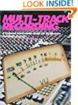 Multi-Track Recording: A Technical &...