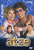 Alles Atze - 6. Staffel [2 DVDs] title=