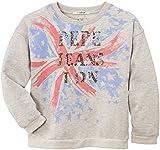 Pepe Jeans PG580245 - Sudadera para niñas