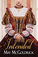 The Intended (MacPherson Clan series Book 4)